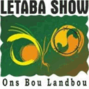 letabashow.co.za